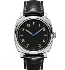 沛纳海 PANERAI RADIOMIR 1940 3 DAYS CALIFORNIA PAM00718 PAM718